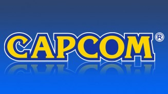 remember me capcom