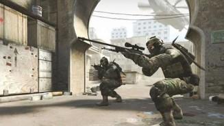Counter-Strike Global Offensive ecco il prezzo