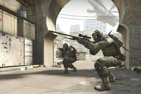 Counter-Strike Global Offensive ecco il prezzo