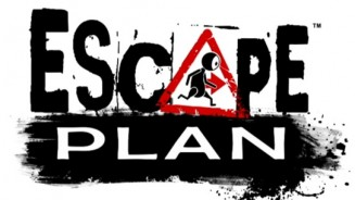 DLC di Escape Plan