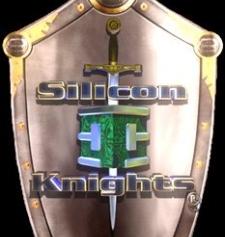 Silicon Knights licenziamenti
