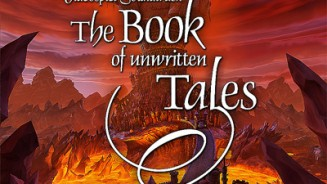 The-Book-of-Unwritten-Tales-