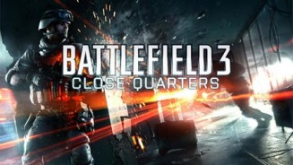 Battlefield 3 Close Quarters disponibile per PS3
