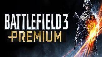 Battlefield 3 Premium 800 mila utenti in 2 settimane