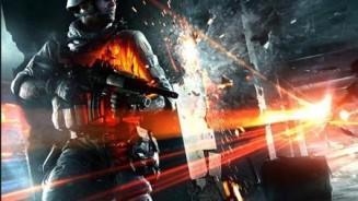 Battlefield 3 punti doppi fine settimana