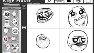 Come creare memes per Facebook
