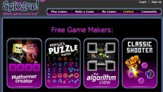 Flash Games come creare giochi online