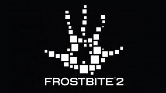Frostbite 2 next-gen