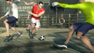Giochi Gratis Online dedicati al calcio