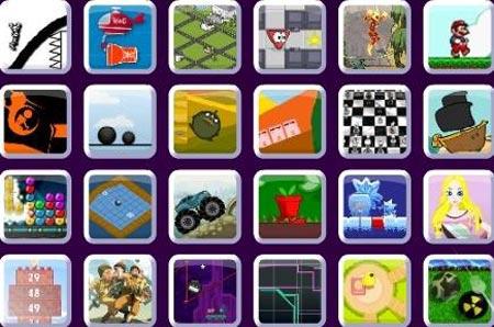 Giochi gratis online la lista dei migliori siti