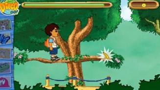 Giochi Gratis Online lista di giochi per bambini