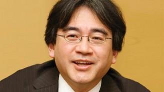 Le opinioni di Satoru Iwata su ps4 e la nuova xbox