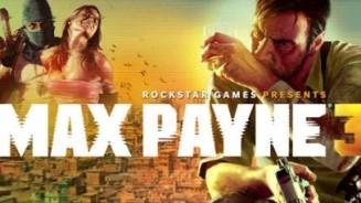 Max Payne 3 aggiornamento Xbox 360 e PS3