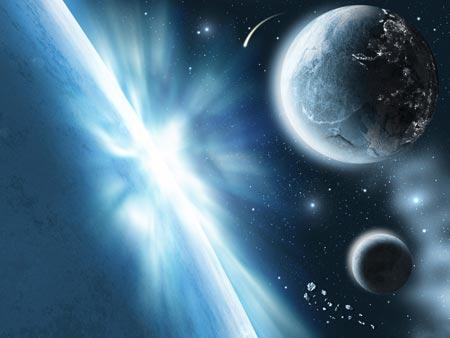 Sfondi gratis per desktop e non solo gamesnotizie for Sfondi pianeti hd