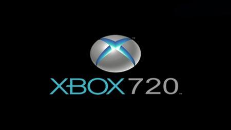 Xbox 720 il documento viene rimosso dalla rete