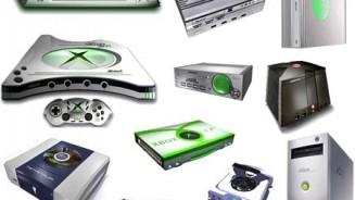 Xbox 720 nel 2013 a 299 dollari rumors