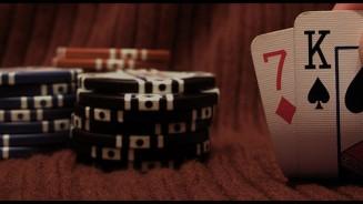 Videogames online il Texas Holdem domina