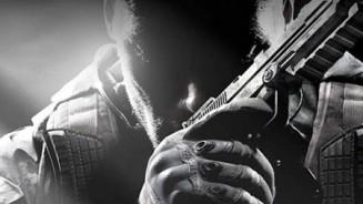 Black Ops 2 e Halo 4 i giochi piu attesi del 2012