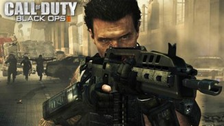 Call of Duty Black Ops 2 video del cattivo