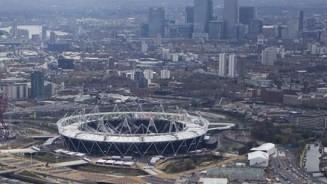 Cerimonia d apertura olimpiadi Londra 2012 in diretta sulla Rai