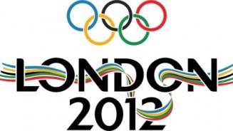 Cerimonia d apertura olimpiadi