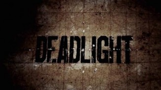 Deadlight trailer del gioco
