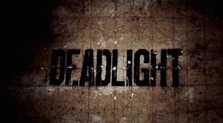 Deadlight trailer del gioco