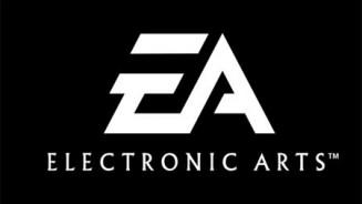 Electronic Arts sconti AppStore 4 luglio