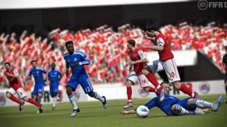 FIFA 13 novita sulla carriera