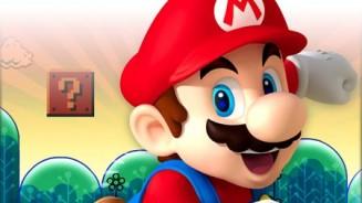 Giochi Gratis Online dedicati a Super Mario