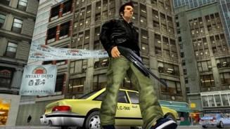 GTA 5 ancora nulla ma GTA 3 presto per PS3