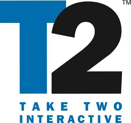 GTA 5 domani gli occhi saranno puntati sulla take two interactive