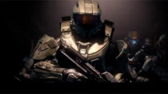 Halo 4 nuovo trailer