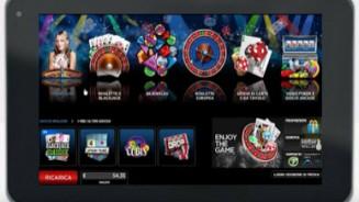 Il Gioco Online si rinnova con i tablet