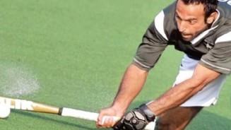 Londra 2012 hockey su prato regole e storia
