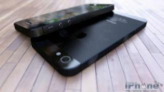 iPhone 5 presentazione 7 agosto