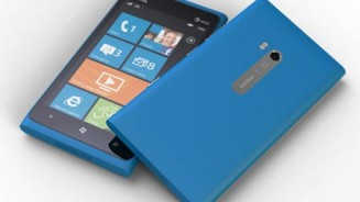 Nokia Lumia 900 male negli Stati Uniti