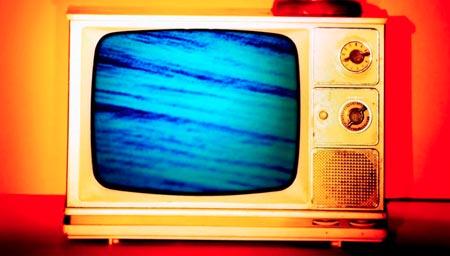 Oggi in TV dove vedere i palinsesti TV online