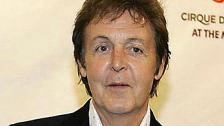 Paul McCartney compone musica gioco Bungie