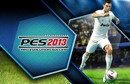 PES 2013 ecco il link per scaricare la demo per PC
