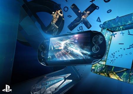PS Vita classifica dei giochi piu venduti nei primi sei mesi del 2012
