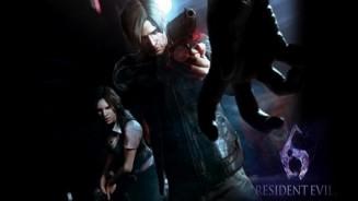 Resident Evil 6 il ritorno degli zombie