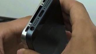 rumor iPhone 5 presentazione il 12 settembre