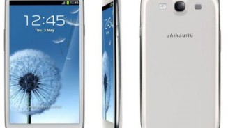 Samsung Galaxy S3 a quota 10 milioni