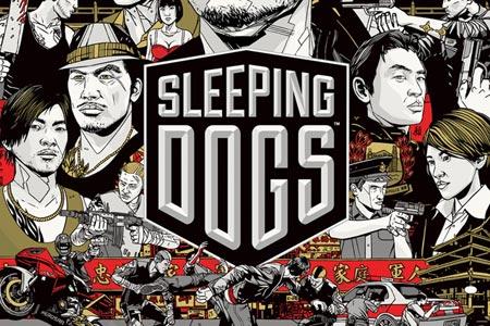 Sleeping Dogs un buon sostituto nell attesa di GTA 5