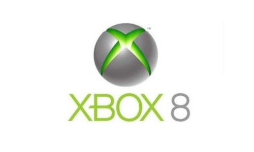 Xbox 8 sara questo il nome della prossima console microsoft