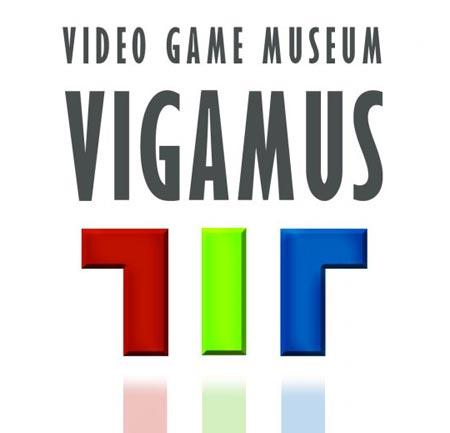 ViGaMus arriva in Italia il primo museo dedicato ai videogiochi
