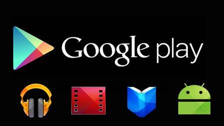 Android aggiornate le politiche di accettazione delle applicazioni