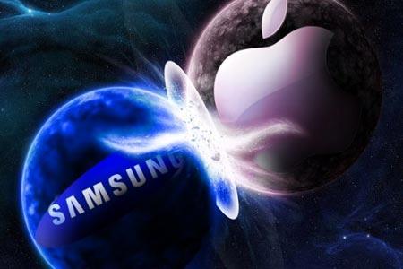 Apple dopo il risarcimento di Samsung perde la causa in Giappone