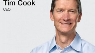 Apple vince in tribunale e Tim Cook scrive ai dipendenti